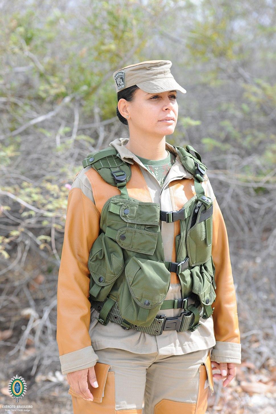 Combatente da Caatinga (26634111151)