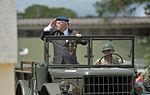 Comemoração dos 72 anos da Força Expedicionária Brasileira (33683192446).jpg