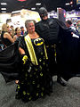 Comic-Con 2014 Cosplay (14799151063) (2).jpg