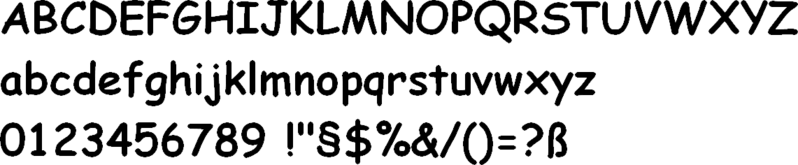 filecomic sans ms boldpng wikimedia commons