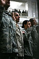 Coming Full Circle, Iraqi Born Marine Receives American Citizenship in Country of His Birth DVIDS84104.jpg