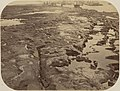 Comissao-Geologica-do-Imperio-Album1-Foto019-Getty (cropped).jpg