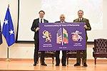 Commemorating 25 Years of Partnership 180614-Z-HT970-174 (41129877630).jpg