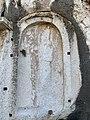 Commemorative stelae of Nahr el-Kalb 13.jpg