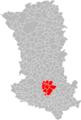 Communauté cantonale de Celles-sur-Belle.png