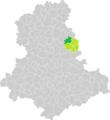 Commune de Bersac-sur-Rivalier.png