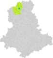 Commune de La Bazeuge.png