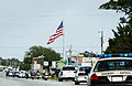 Community law enforcement honors fallen heroes 120515-M-AF823-018.jpg