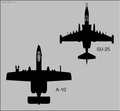 Comparison of A-10 and Su-25.png