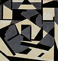 Composition by Theo van Doesburg A 6672.jpg