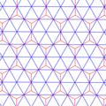 Compound of hexagonal tiling and triangular tiling.png