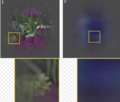 Compression artifacts.PNG
