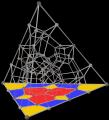 Concertina tesseract; single concertina cube, lower.png