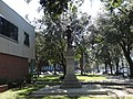 Confederate Monument, Gainesville FL.JPG