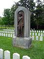 Confederate monument Elmira NY.jpg