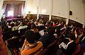 Conferencia Patricio Melina Fernando IPA 10 11 2014 02.jpg