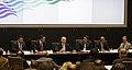 Conferencia sobre Prosperidad y Seguridad en Centroamérica Miami, Florida , Estados Unidos . (34955922960).jpg