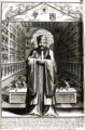 Confucius Sinarum Philosophus frontispiece bw.png