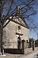 Congénies-Temple de l'Église réformée-20130417.jpg