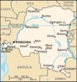 Congo CIA map PL.png