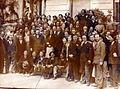 Congres de Nice 1932.jpg