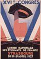 Congres unef 1927 strasbourg-16eme.jpg