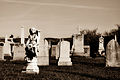 Congressional Cemetery (6).jpg