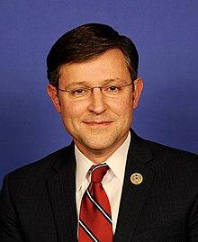 Congressman Mike Johnson.jpg