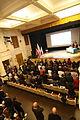 Congresso arcigay 2012 ferrara bystefanobolognini8.jpg
