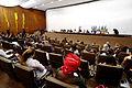 Congressos. Seminários. Palestras (22349294461).jpg