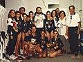 Conjunto español 1996 Atlanta 03c.jpg