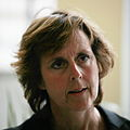 Connie Hedegaard-IMG 3544.jpg