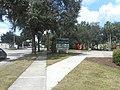 Conrad Park Sign; NB US 17-92-1.jpg