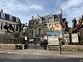 Conservatoire Musique Danse Guy Dinoird Fontenay Bois 1.jpg