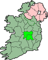 Constituency of Laois Offaly.png