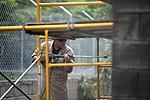 Construction activity update - June 24, 2015 150624-F-LP903-846.jpg