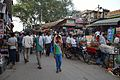 Consumer Electronics Market - Chandni Chowk Road - Delhi 2014-05-13 3511.JPG