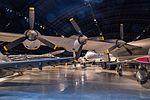 Convair B-36J (28201556396).jpg