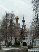Convent of Novodevichy P1070161.JPG