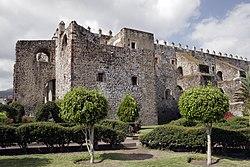 Guanajuato (state)