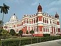 Cooch Behar Palace alias Victor Jubilee Palace of Cooch Behar Town at Cooch Behar district in West Bengal 34.jpg