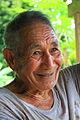 Cook Islands IMG 4053 (8453052038).jpg