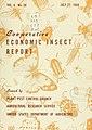 Cooperative economic insect report (1956) (20671713226).jpg