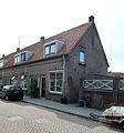 Coornhertstraat 19 in Gouda.jpg