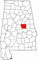 Coosa County Alabama.png