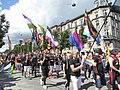 Copenhagen Pride Parade 2017 07.jpg