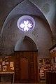 Corbeil-Essonnes IMG 2854.jpg