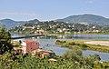 Corfu Chalikiopoulou Lagoon R01.jpg