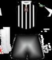 Corinthians uniforme2 2005.png