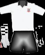 UNIFORM CORES E SÍMBOLOS 150px-Corinthians_uniforme_1951